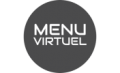 Menu virtuel